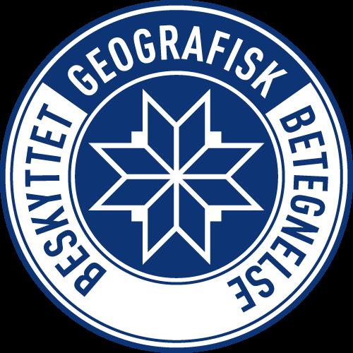 Beskyttet geografisk betegnelse
